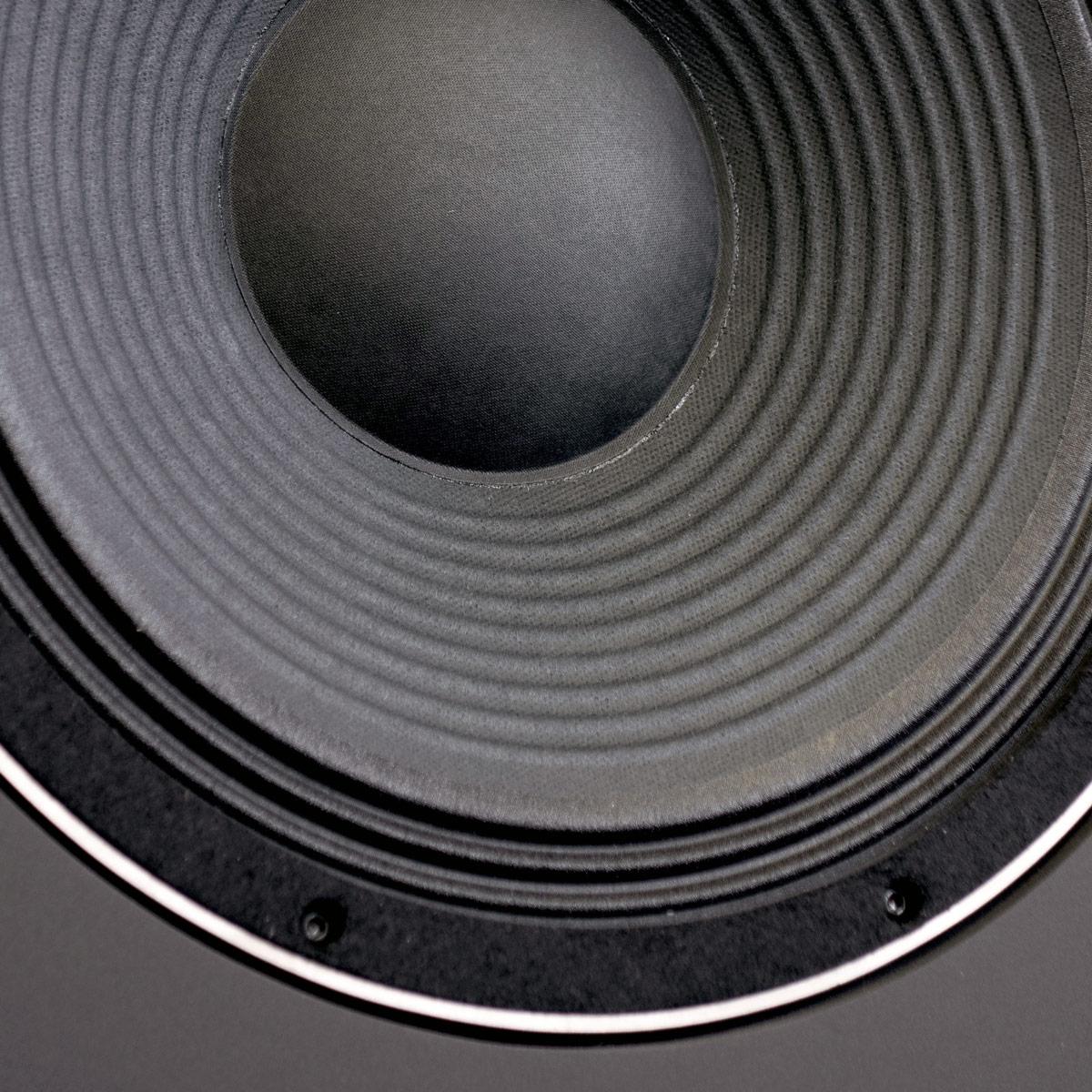 SE-MF-4-Bass2