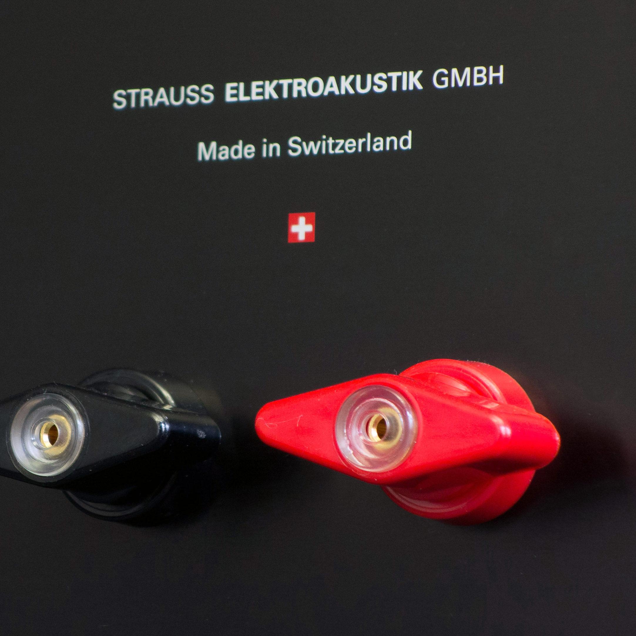 SE-MF-4-connectors