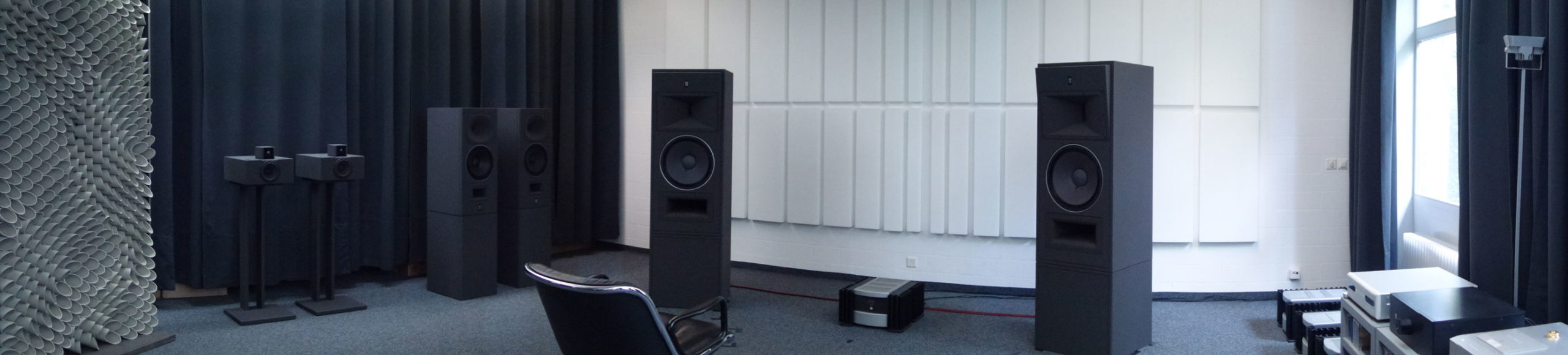 recording-studio_3